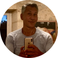peter online personal trainer review