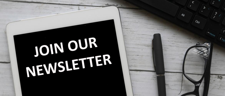 6 redenen waarom e-mailmarketing belangrijk is
