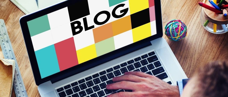 Een blog schrijven? [52 redenen om dit te doen]