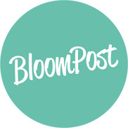 Geen merknaam campagne voor BloomPost