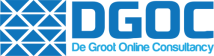 dgoc online marketing 1