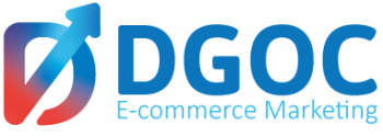 dgoc online marketing venlo 1 1 1