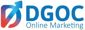 dgoc online marketing venlo
