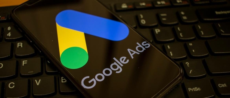 De 4 beste e-commerce biedstrategieën in Google Ads