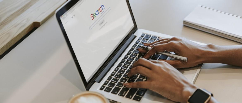Welke Google Ads certificeringen zijn er?