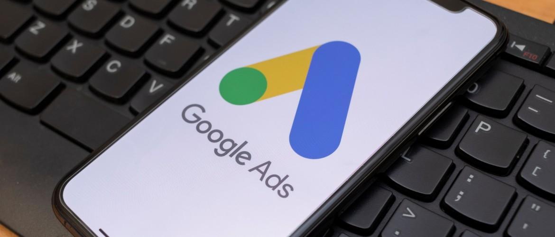 5 Google Ads strategieën die je nog niet kent