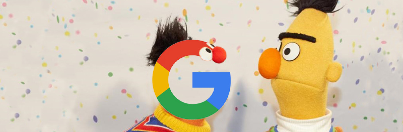 Wat is Google BERT?