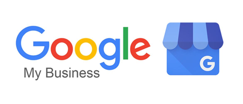 Wat is Google Mijn Bedrijf?