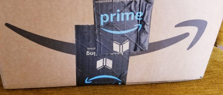 Hoe werkt Amazon Advertising?