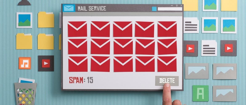 Hoe werkt e-mailmarketing?