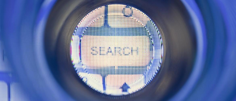 Hoe werkt zoekmachine optimalisatie?