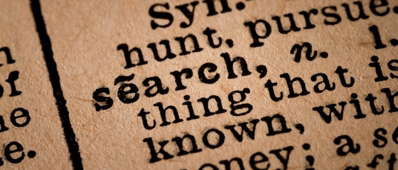 Kun je SEO (zoekmachine optimalisatie) zelf doen?