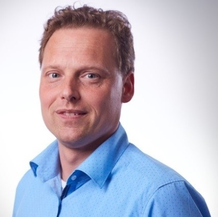 Google Ads trainer Stefan Katalanc