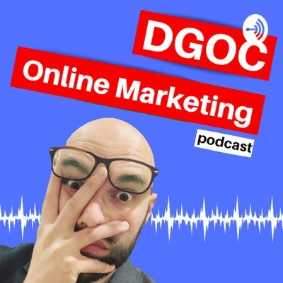 Online Marketing Podcast