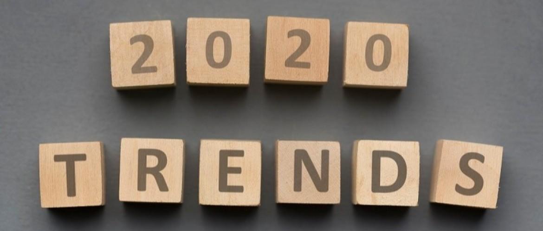 6 online marketing trends voor 2020 [mijn voorspellingen]