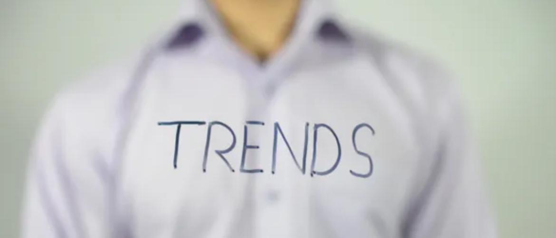 SEO trends 2020 [hiermee moet je aan de slag]