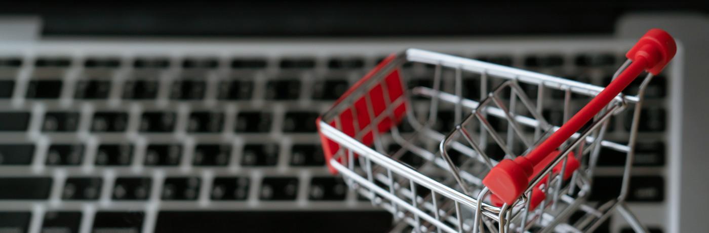 Hoe werkt Google Shopping?