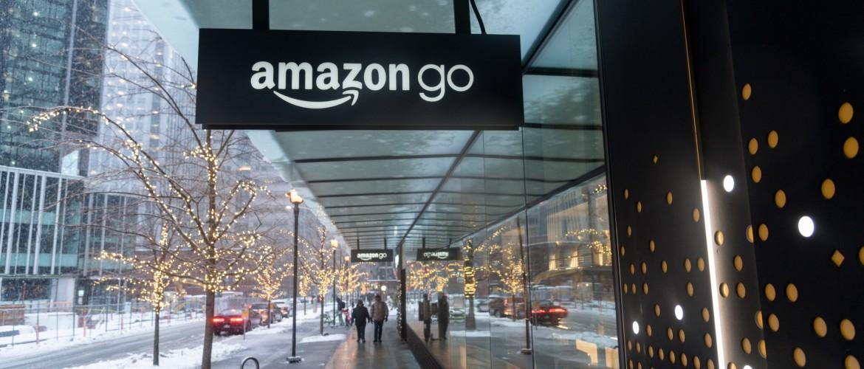 42 factoren van succes op Amazon