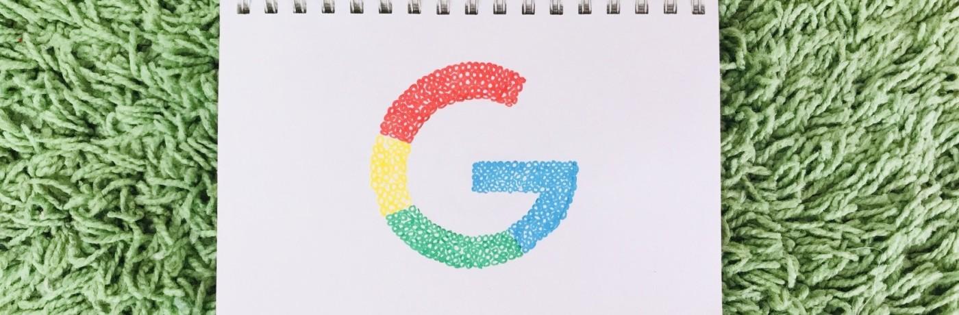 Wat is Google Presentaties?