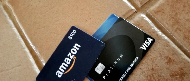 Wat kost verkopen op Amazon?