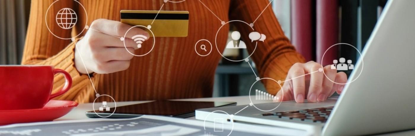 Wat zijn e-commerce bedrijven?