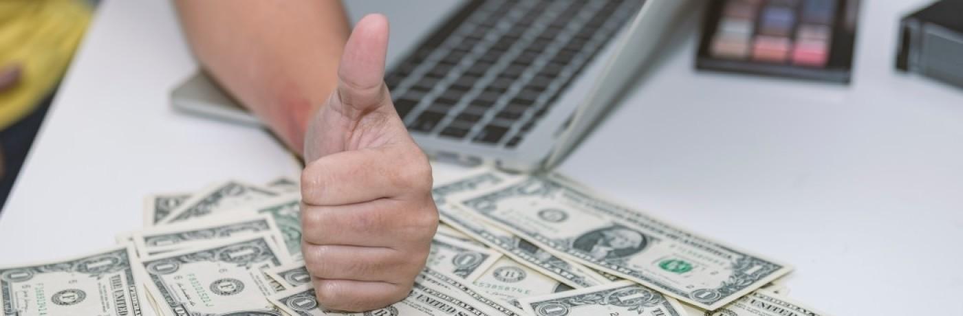 Wat zijn de kosten van een webwinkel?