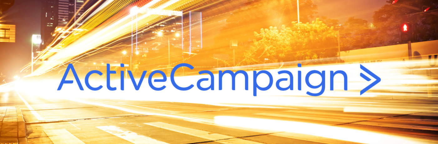 Wat is ActiveCampaign?