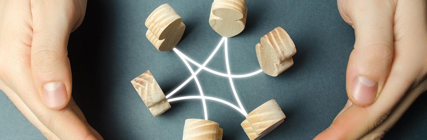 Welke affiliate netwerken zijn er?