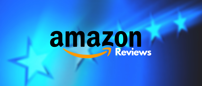Hoe verzamel je reviews op Amazon?