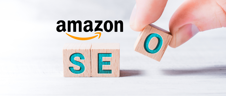 Wat zijn de beste Amazon SEO tools?