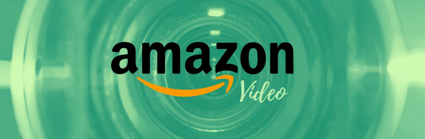 Hoe voeg je een video toe aan je Amazon listing?