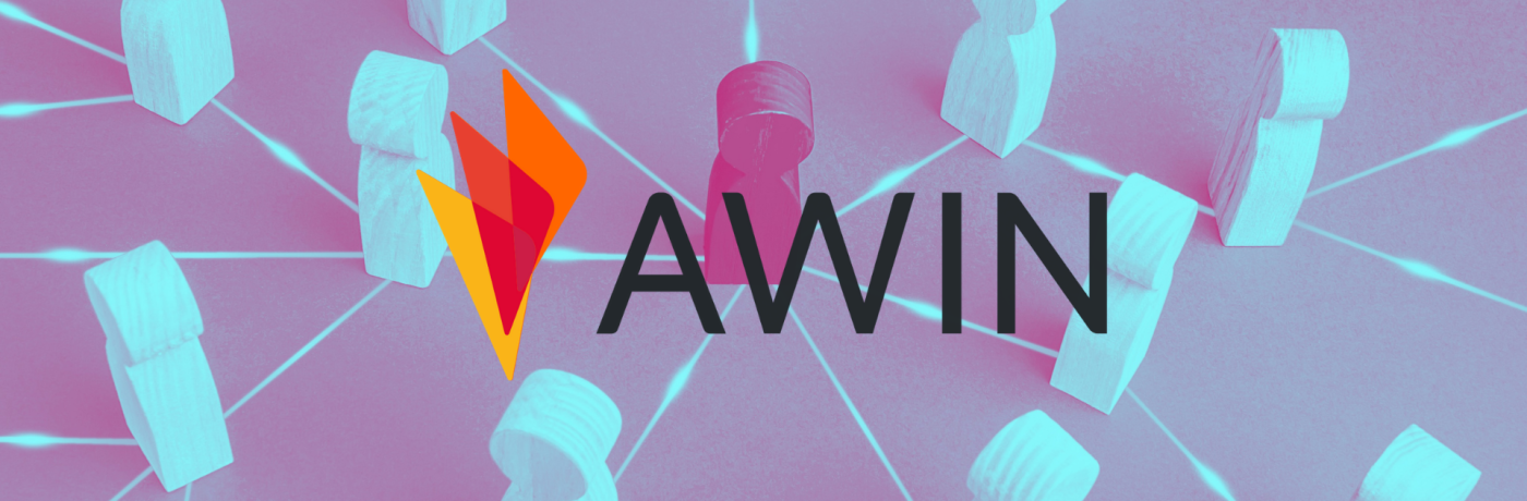 Wat is Awin?