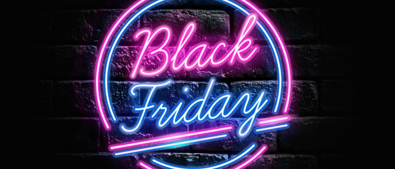 Black Friday marketing geheimen 💡 [dit moet je doen]