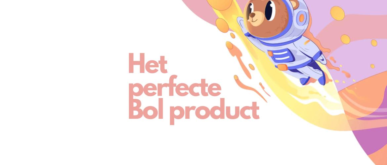 Vind het perfecte Bol product