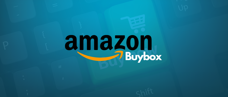 Wat is de Amazon Buybox?