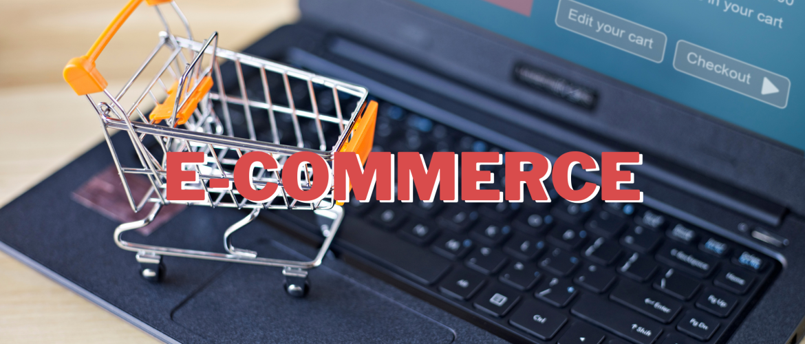 E-commerce kennisbank