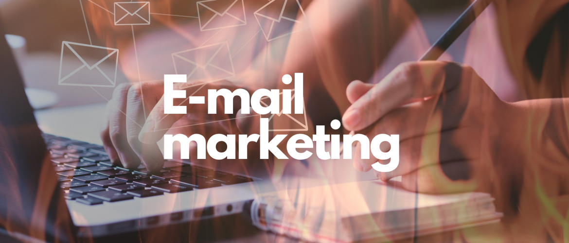 27 redenen waarom e-mailmarketing nog steeds HOT is