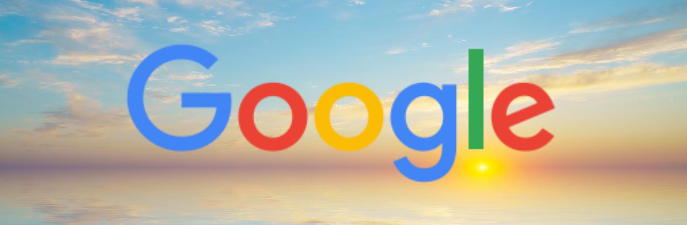 Wat zijn Google Apps?