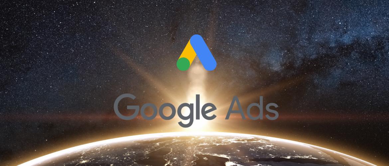 Google Ads trends nu en voor de toekomst 🛸
