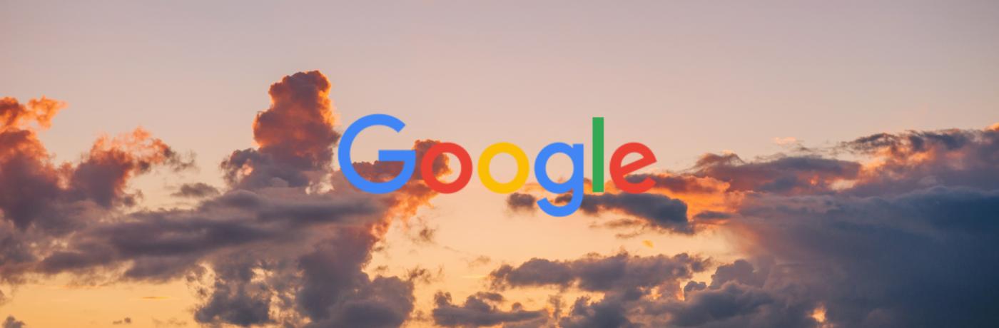 Wat zijn gerelateerde zoektermen?