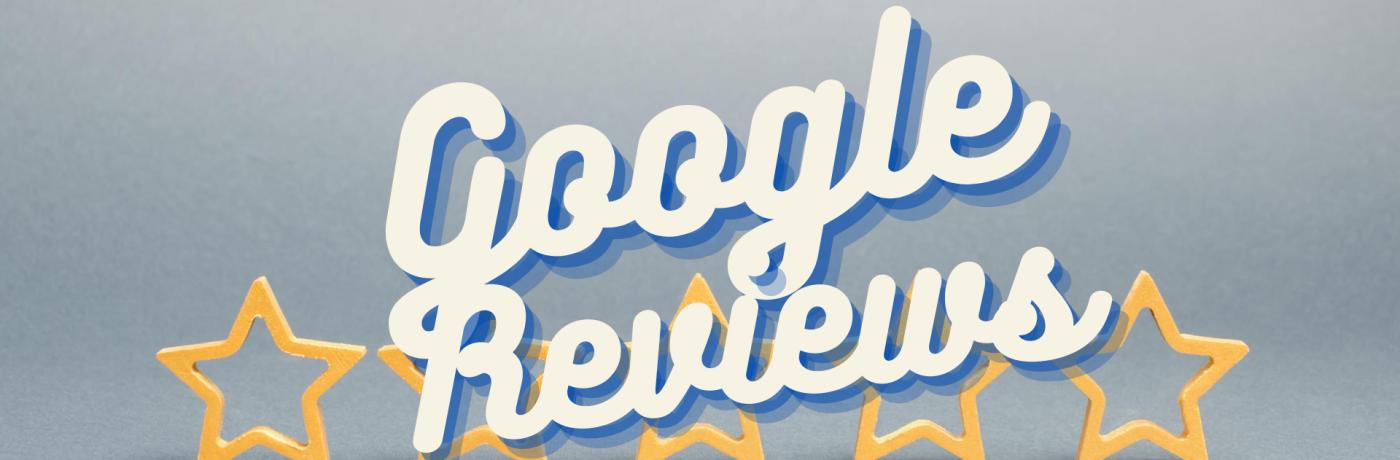 Wat is Google Reviews en hoe werkt het?