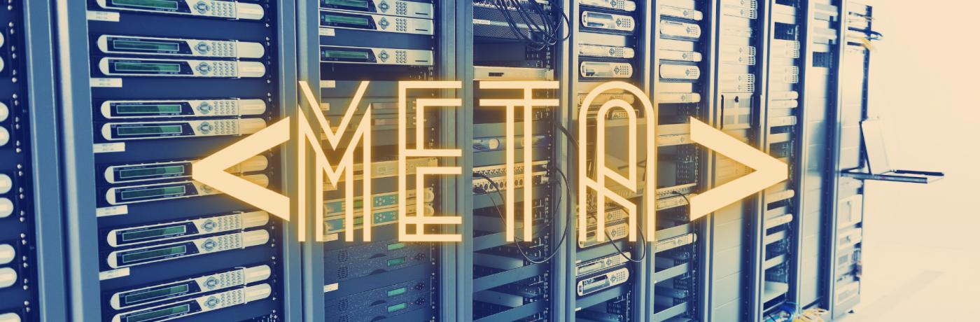 Wat zijn meta tags?