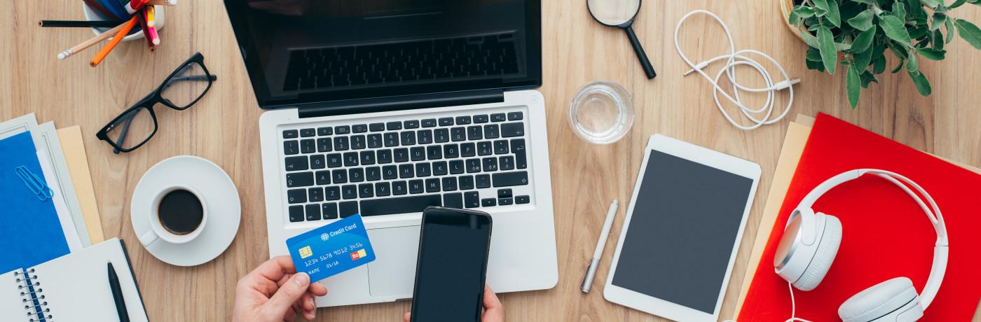 Wat zijn Payment Service Providers?