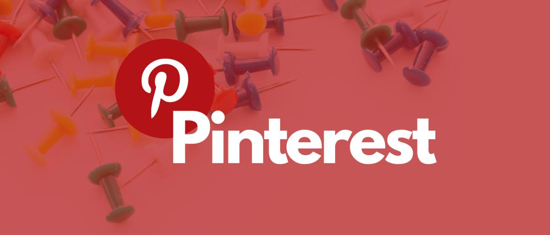 33 redenen waarom Pinterest een must is