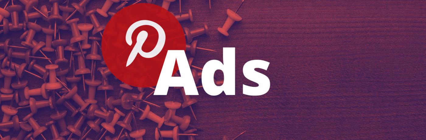 Wat zijn Pinterest Ads?