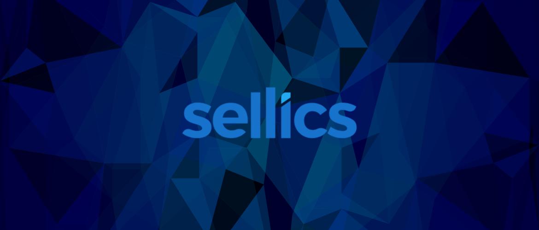 Wat is Sellics?