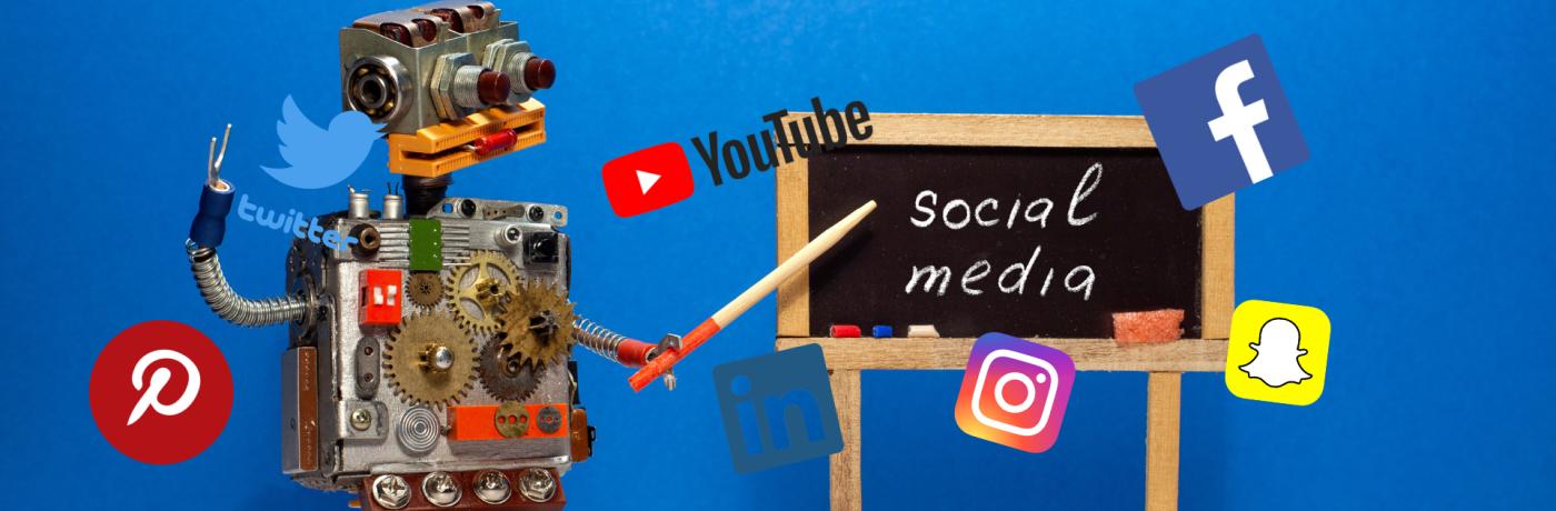 Wat is social media advertising?