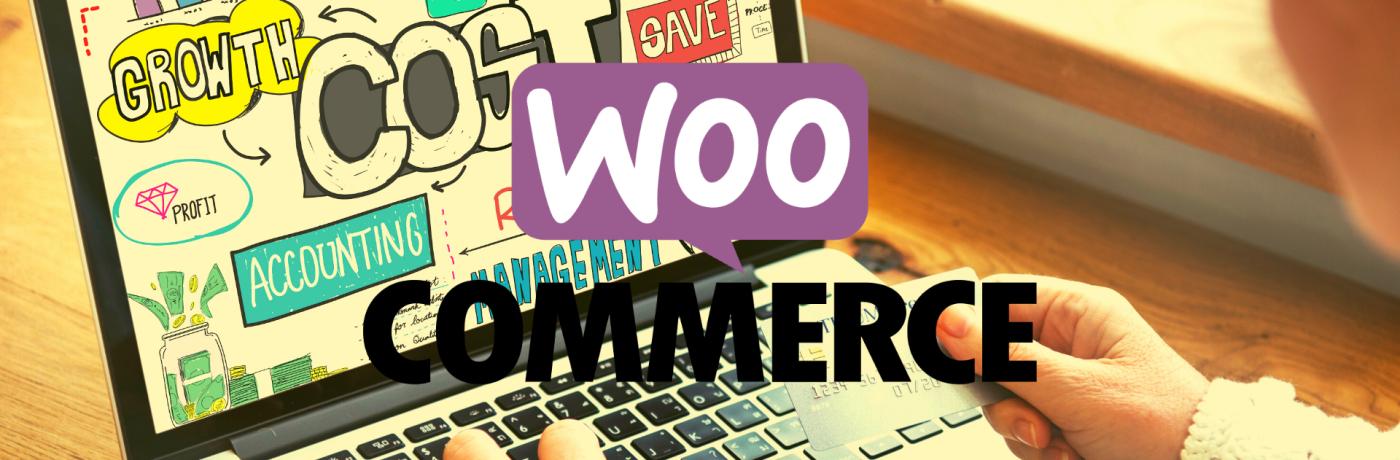Wat is WooCommerce?