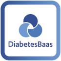 Diabetesboeken