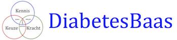 wordt jouw diabetes de baas 1 1